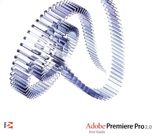 adobe premiere pro guide pdf