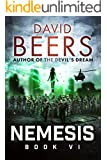 Nemesis: Book Six