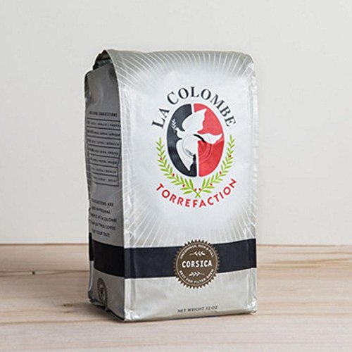 coffee beans la colombe - 7