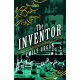 The Inventor (Penny Green Series Book 4)