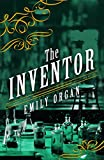 Free eBook - The Inventor