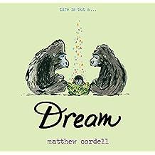 Dream (Hyperion Picture Book (eBook))