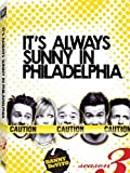 It's Always Sunny in Philadelphia: Season 3 by 20th Century Fox by Jerry Levine, Matt Shakman Fred Savage