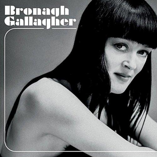 Bronagh Gallagher [Exact]