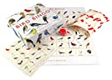 Laurence King Publishing Bird Bingo