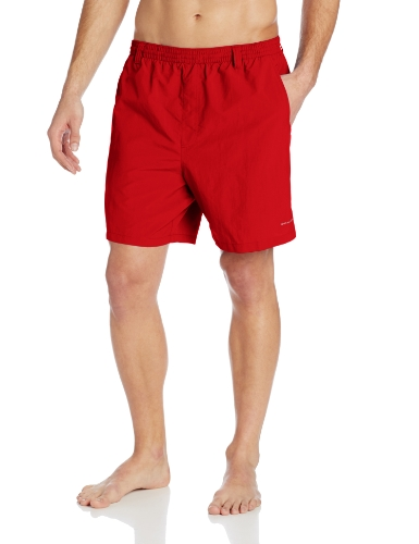 Top 10 best fishing shorts with mesh liner top reviews for Best fishing shorts