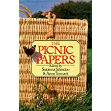 The Picnic Papers