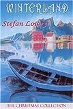 Winterland, Stefan Lowry, 0595235042