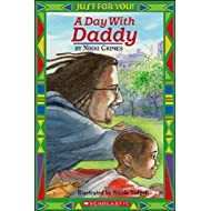 Just For You!: A Day With Daddy