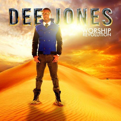 - Worship Revolution
