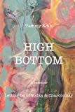 High Bottom, Tammy Roth, 0991078713