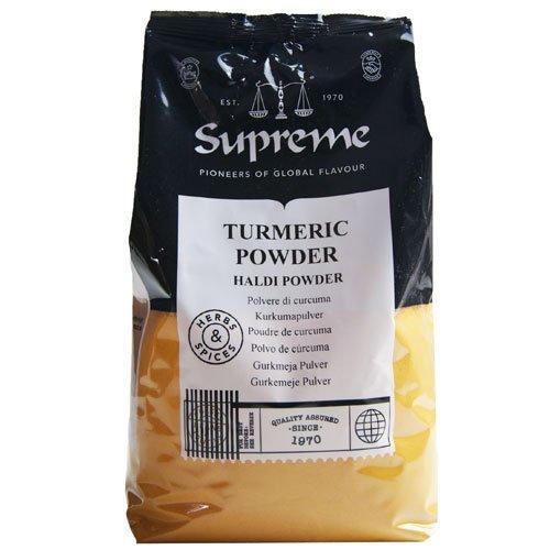 Turmeric Powder - 1kg