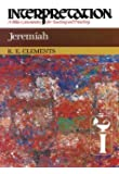 Jeremiah: Interpretation: A Bible Commentary for Teaching and Preaching (Interpretation: A Bible Commentary for Teaching & Preaching)