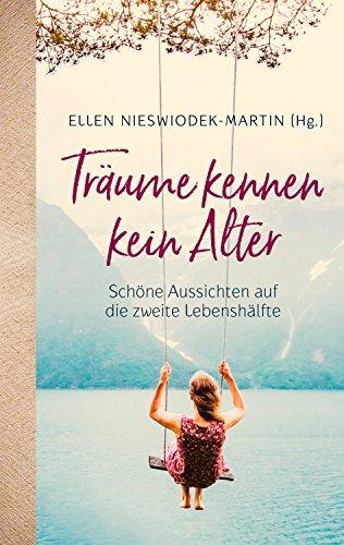 Die heldenhaften Jahre der Kirschkernspuckerbande: Roman (German Edition)