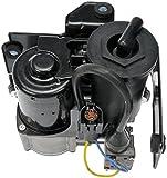 Dorman 949-202 Air Suspension Compressor for Select Ford/Lincoln Models