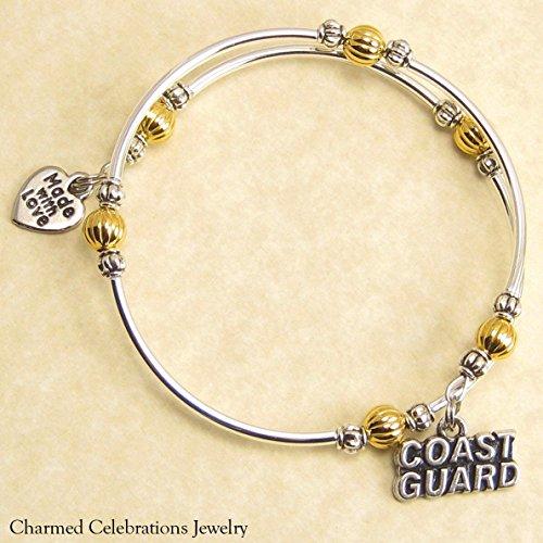 Coast Guard Jewelry - 2