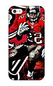 2013 tampaayuccaneers NFL Sports & Colleges newest iPhone 4s cases 1104011K9838194s79