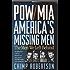 POW/MIA: America's Missing Men