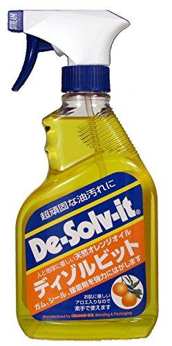 de-solv-it-22608-orange-sol-citrus-solution-spray-12-oz