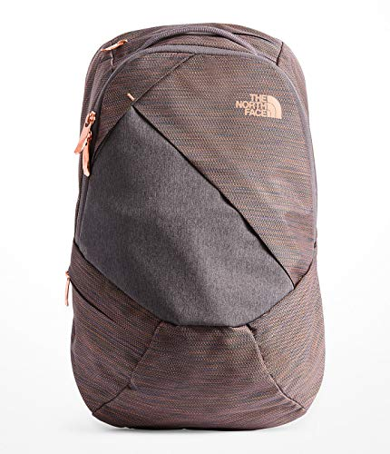 2ec4d4a06 Top 41+15 Best The North Face Bags in 2019