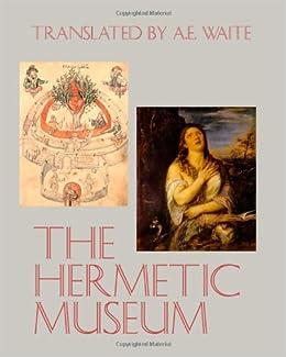 The Hermetic Museum