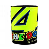Valentino Rossi VR46 Moto GP The Doctor Stubby Cooler Official 2018