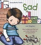 Everybody Feels... Sad (Everybody Feels (Crabtree))