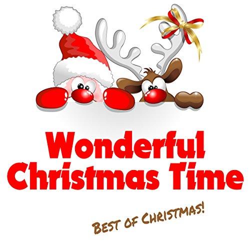 Auld Lang Syne (Christmas Piano Version)