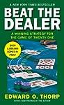 Beat the Dealer: A Winning Strategy f...