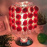 JWLW Regalo de cumpleaños, novia, novia, práctica lámpara ...