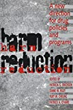 img - for Harm Reduction: A New Direction for Drug Policies and Programs book / textbook / text book
