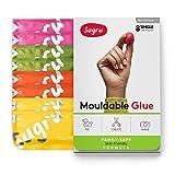 Sugru Moldable Glue - Family-Safe - All-Purpose