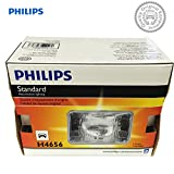 Philips H4656C1 Light Bulb