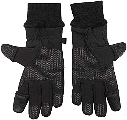Promaster 4-Layer Photo Gloves XX-Large