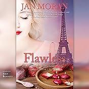 Flawless: A Love, California Series Novel, Book 1   Jan Moran