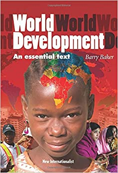 Book World Development (Core Text)
