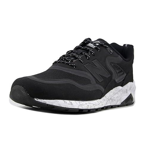 Gomma New Mrt580tb Tonda Punta Uomo Balance Di Sneakers Suola OrqwOBa8