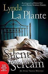 Silent Scream: An Anna Travis Mystery (Anna Travis Mysteries Book 5)