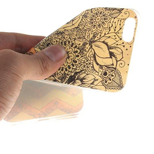 XiaoXiMi Funda Sony Xperia Z3 Carcasa de Silicona Caucho Gel para Sony Xperia Z3 Soft TPU Silicone Case Cover Funda Protectora Carcasa Blanda Caso Suave Flexible Caja Delgado Ligero Casco Anti Rasguño Modelo del Galón