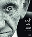 img - for Martin Roemers: The Eyes of War book / textbook / text book