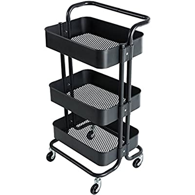 doeworks-3-tier-rolling-cart-metal