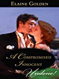 A Compromised Innocent (Fortney Follies)