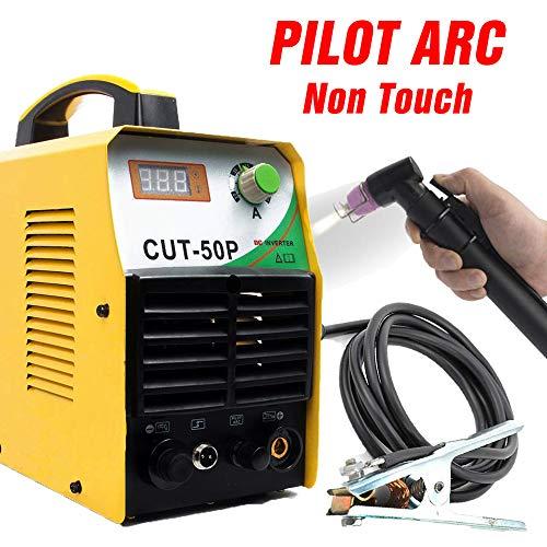Best Arc Welding Plasma Arc Cutting Equipment