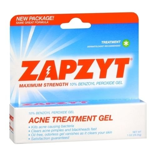 zapzyt-acne-treatment-gel-1-oz-buy-packs-and-save-pack-of-2