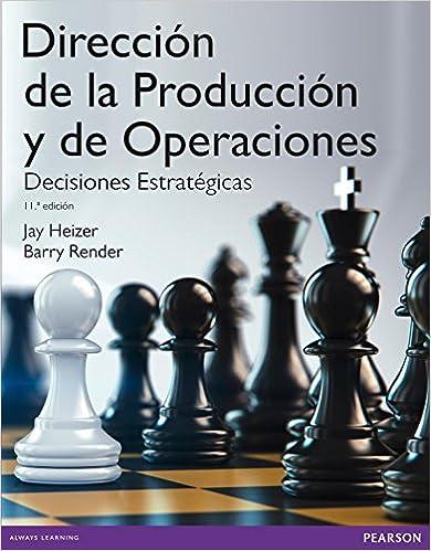 Manuales y libros recomendados