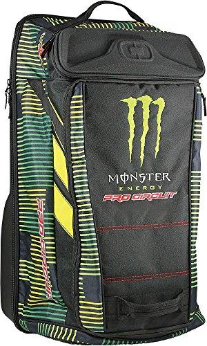 Pro Circuit 55152 Monster Recon Bag (Bag Monster Recon) ()
