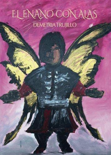 El enano con alas (Spanish Edition) pdf
