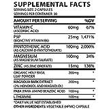 Relax - Natural Adrenal Repair - Dr. Formulated