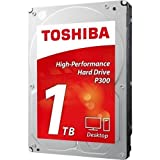 TOSHIBA HDWD110XZSTA
