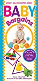 img - for Baby Bargains: Secrets to Saving 20% to 50% on baby cribs, car seats, strollers, high chairs and much, much more! 2017 update! book / textbook / text book